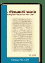 Telhisu Kitabi'l-Makulat