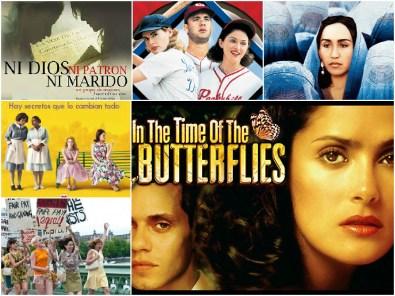 Kelebekler Zamanında