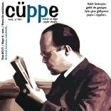 Cüppe Hukuk Dergisi
