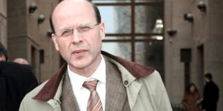 Prof. Dr. Kemal Gözler