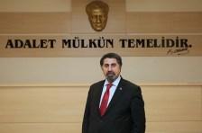 Mustafa Ruhan ERDEM