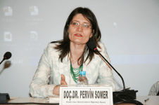 Pervin Somer