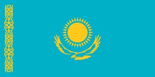 Kazakistan Cumhuriyeti Anayasası