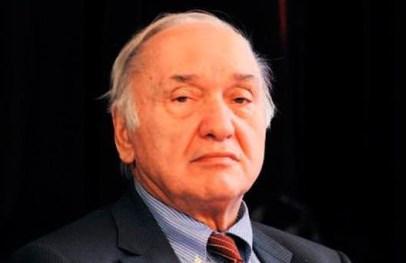 Prof. Dr. İbrahim Hamdi Yasaman