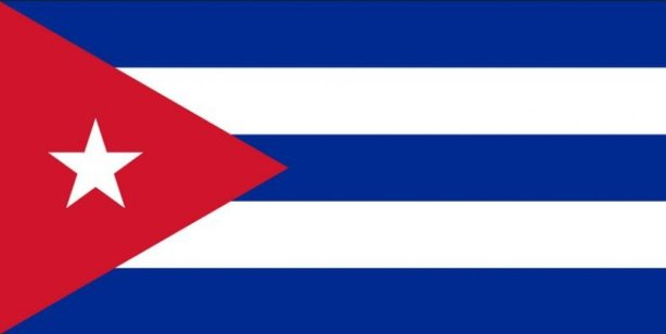 Küba Cumhuriyeti Anayasası