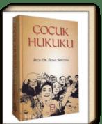 Ahmet Rona-Serozan- Çocuk Hukuku