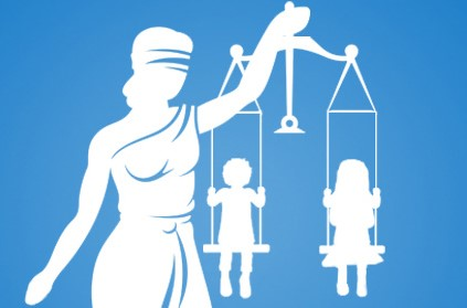 Çocuk Koruma Kanunu