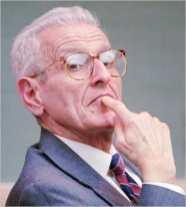 Ünlü doktor Jack Kevorkian