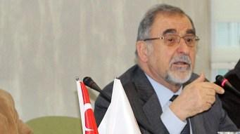 Prof. Dr. Rona Aybay