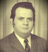 Prof. Dr. Çetin Özek