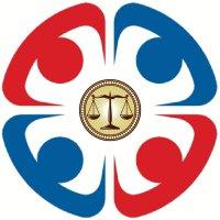 25- Roma Borçlar Hukuku / Ayni Akitler (Eşya Sözleşmeleri)