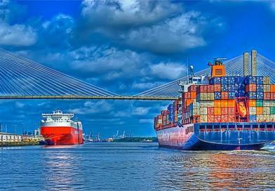 Deniz Ticareti Hukuku Ders Notları