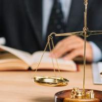 Eşya Hukuku / Online Test-2 (Çözümlü Çıkmış Sorular)