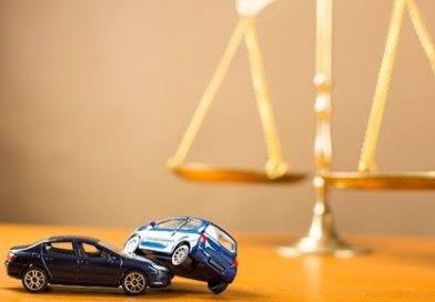 Sigorta Hukuku Ders Notları
