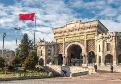 İktisat Ders Notu – İstanbul Üniversitesi