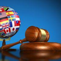 Milletlerarası Özel Hukuk (MÖHUK) / Online Test-1