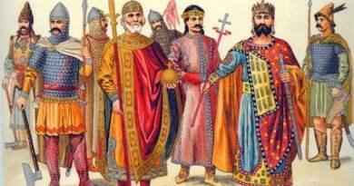 Roma Hukuku Nedir? 13 Roma Hukuku Prensibi Nelerdir?