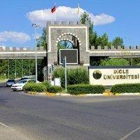Dicle Üniversitesi / Ceza Hukuku (Genel) Final Sınavı