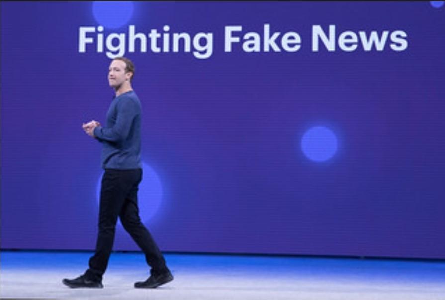 Mark Zuckerberg_Biografi Pengusaha Sukses Muda