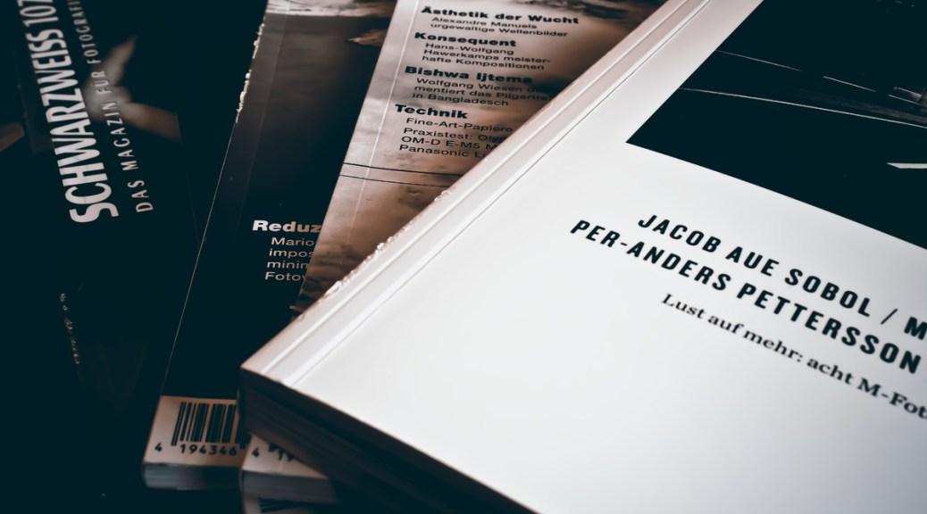 cara submit jurnal