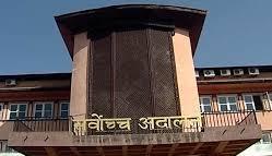 सर्वोच्चले झिकायो भरतपुरमा पुनः मतदान गर्ने आयोगको निर्णय, हेरेर मात्र अदालतले आफ्नो दिने