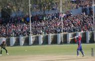 क्रिकेट विवाद: विधान संशोधन गरेर चुनाव गर्न आईसीसीले नेपाललाई दियो ५० दिन