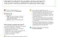 हुलाकी पत्र दैनिक PDF file sample
