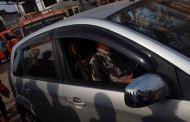भरतपुर १० का वडाध्यक्ष भण्डारीमाथि आक्रमण
