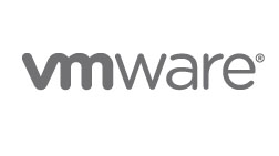 VMWare Networks Products from VMWare Reseller