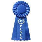 resized blue ribbon 1 - News Room