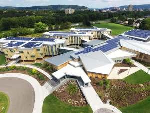 solar panel building desktop - solar-panel-building-desktop