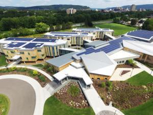 solar panel building tablet - solar-panel-building-tablet
