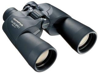Olympus 10x50 DPS 1 Binoculars Online India