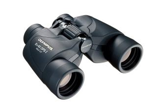 Olympus 8x40 DPS Binoculars Online India