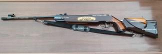 Canon M35 Air Rifle Buy Airguns Online India
