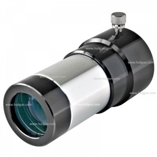 2X Barlow Lens Super Achromatic Fully Multi Coated Buy Online India GSO for Telescope