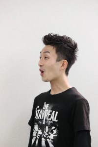 men's-cut-uhyo