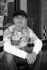 YUKI SATO/代表