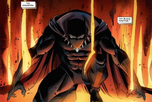 Black_Panther_Fire.0