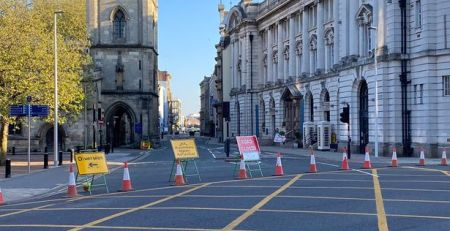 another-'urgent'-hull-city-centre-road-closure-to-last-two…