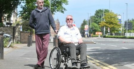 disabled-man-claims-hull-taxi-driver-left-him-stranded-in…