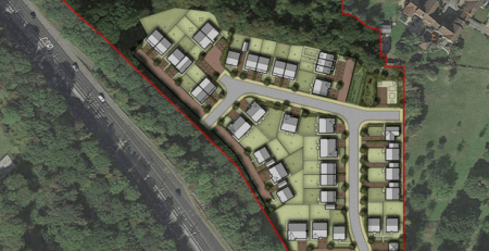 redesigned-plans-for-39-hessle-homes-to-go-back-before…