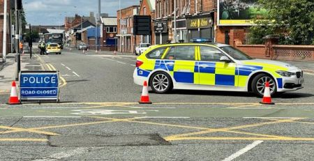 updates-as-new-cleveland-street-cordoned-off-by-police