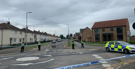 cyclist-rushed-to-hospital-with-head-injuries-after-bilton-grove…