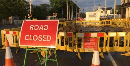 gas-works-to-resume-but-bosses-say-traffic-won't-be…