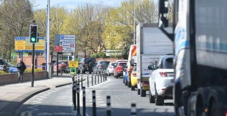 cycle-lanes-in-hull-are-being-tweaked-and-drivers-will…
