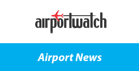 """no-3rd-runway-coalition:-""""heathrow-expansion-stopping-uk-from-jet…"""