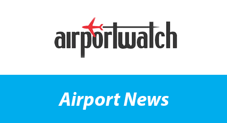 gatwick-campaigners-dismayed-by-government's-failure-to-limit-night-flights