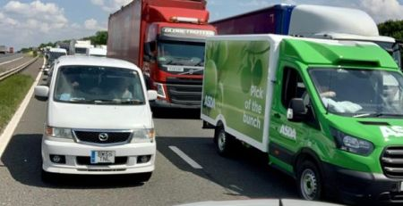 plea-to-drivers-and-advice-as-heat-wave-continues