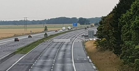 m62-near-goole-to-close-overnight-from-next-month